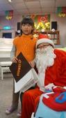 2013年12月聖誕HAPPY樂翻天新竹店1224:DSC03024.JPG