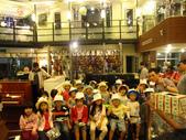 2012年11月份生日歡樂派對:1734494760.jpg