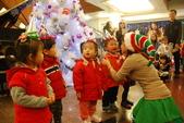 2013年12月聖誕HAPPY樂翻天竹北店1225:DSC_4438.JPG