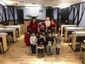 2018音樂狂歡節瘋耶誕-音樂城堡12.19:科園聖誕Day1_181221_0005.jpg