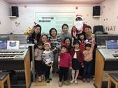 2018音樂狂歡節瘋耶誕-新竹本店12.21:新竹聖誕Day3_181222_0128.jpg