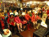 2013年01月份生日歡樂派對:1146230192.jpg