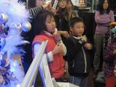 2012年12月份生日歡樂派對:1482609957.jpg
