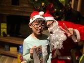 2019敲響幸福聖誕鐘-音樂城堡12/23:聖誕週  科園店Day4_200111_0028.jpg