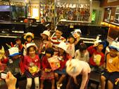 2013年04月份生日歡樂派對:1638114020.jpg
