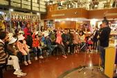 2013年12月份生日歡樂派對:DSC_3255.JPG