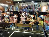 2013年08月份生日歡樂派對:1565189116.jpg