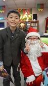 2013年12月聖誕HAPPY樂翻天新竹店1224:DSC03012.JPG