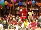 20141220科園聖誕趴:37278.jpg