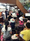 2013年07月份生日歡樂派對:1466545459.jpg