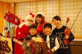 2010聖誕活動:1599669516.jpg