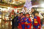 2018音樂狂歡節瘋耶誕-旗艦店12.22:竹北聖誕Day4_181224_0008.jpg