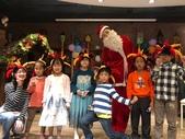 2018音樂狂歡節瘋耶誕-音樂城堡12.21:科園聖誕Day3_181222_0029.jpg