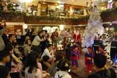 2018音樂狂歡節瘋耶誕-旗艦店12.22:竹北聖誕Day4_181224_0009.jpg
