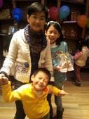 20141220科園聖誕趴:37275.jpg