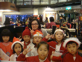 2010聖誕活動:1599669467.jpg