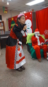 2013年12月聖誕HAPPY樂翻天新竹店1221:DSC01993.JPG