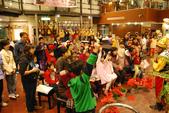 2011年鴻韻聖誕PARTY:1732336774.jpg