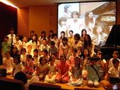 ♬鴻韻個別班學生音樂發表會 ♪:1540186858.jpg