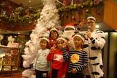 2018音樂狂歡節瘋耶誕-旗艦店12.25:竹北聖誕Day6_181226_0028.jpg