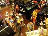 2012年7月份生日歡樂派對:1338672112.jpg