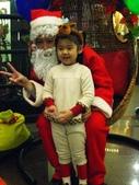 2009年聖誕活動:1820965243.jpg