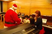 2013年12月聖誕HAPPY樂翻天竹北旗艦店1220:DSC_1875.JPG