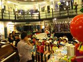 2012年11月份生日歡樂派對:1734494753.jpg