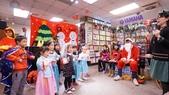 2018音樂狂歡節瘋耶誕-新竹本店12.24:新竹聖誕Day5_181224_0045.jpg