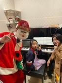 2019敲響幸福聖誕鐘-新竹本店12/21:1221_191223_0028.jpg