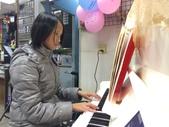 2014/12/22新竹店聖誕趴: