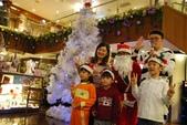 2018音樂狂歡節瘋耶誕-旗艦店12.24:竹北聖誕Day5_181226_0028.jpg