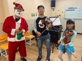 2019敲響幸福聖誕鐘-新竹本店12/21:1221_191223_0055.jpg