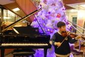 2013年12月聖誕HAPPY樂翻天竹北店1223:DSC_3492.JPG