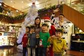 2018音樂狂歡節瘋耶誕-旗艦店12.24:竹北聖誕Day5_181226_0030.jpg