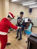 2019敲響幸福聖誕鐘-新竹本店12/21:1221_191223_0057.jpg