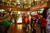 2013年12月聖誕HAPPY樂翻天竹北店1225:DSC_4406.JPG
