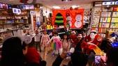 2018音樂狂歡節瘋耶誕-新竹本店12.20:新竹聖誕Day2_181221_0055.jpg