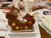 2019敲響幸福聖誕鐘-新竹本店12/24:1224_191225_0018.jpg