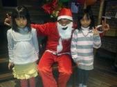 20141220科園聖誕趴:37252.jpg