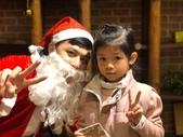2019敲響幸福聖誕鐘-音樂城堡12/21:聖誕週 科園店 DAY3_200111_0001.jpg