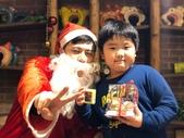 2019敲響幸福聖誕鐘-音樂城堡12/21:聖誕週 科園店 DAY3_200111_0004.jpg