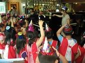 6月17日光復附設幼兒園戶外教學蒞臨鴻韻:1273122775.jpg