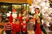 2019敲響幸福聖誕鐘-旗艦店12/23:竹北店 聖誕週DAY4_200111_0038.jpg