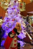 2013年12月聖誕HAPPY樂翻天竹北店1224:DSC_3840.JPG