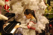 2019敲響幸福聖誕鐘-旗艦店12/23:竹北店 聖誕週DAY4_200111_0057.jpg