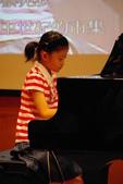 ♬鴻韻個別班學生音樂發表會 ♪:1540186844.jpg
