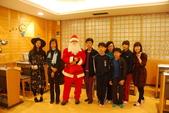 2013年12月聖誕HAPPY樂翻天竹北旗艦店1220:DSC_1849.JPG