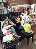 2013年08月份生日歡樂派對:1565189110.jpg