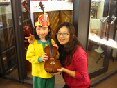20130111拿莎幼稚園參訪:1546383043.jpg